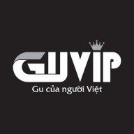 guvip