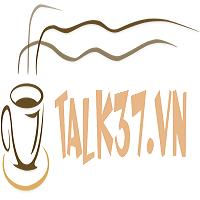 talk37.vn